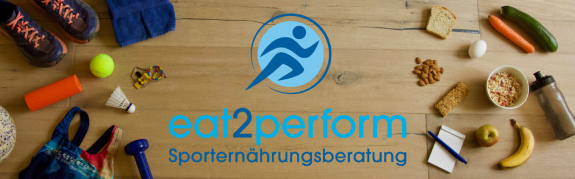 eat2perform