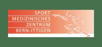 Sportmedzin_Bern-Itingen_Eat2perform