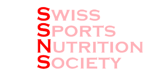 Swiss_Sports_Nutrition_Society_eat2perform