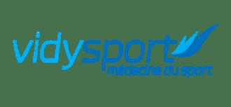 vidysports_eat2perform